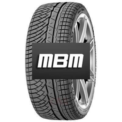 MICHELIN ALP.A4 245/55 R17 102  V - C,E,2,70 dB