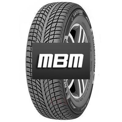 MICHELIN LAT.ALPIN2 EL 265/40 R21 105  V - C,E,2,72 dB