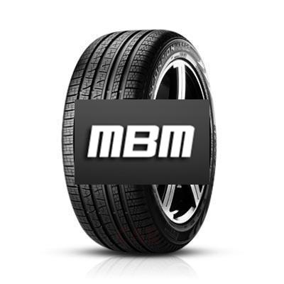 PIRELLI VERDE AS XL MO 255/50 R19 107  H - C,C,2,72 dB