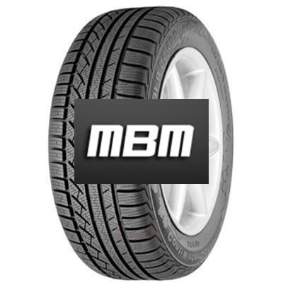 CONTINENTAL TS810 MO# ML 195/60 R16 89  H - C,F,2,72 dB