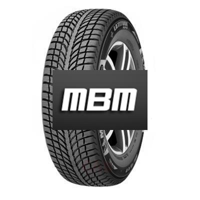 MICHELIN LAT.ALPIN2 MO 235/65 R17 104  H - C,E,2,72 dB