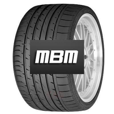 CONTINENTAL SP.CO.5PRO1XLFR 275/30 R21 98  Y - B,E,2,73 dB