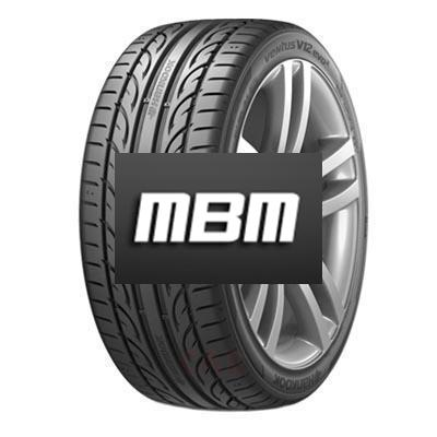 HANKOOK K120 XL 205/40 R17 84  W - A,E,2,70 dB