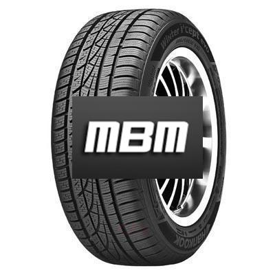 HANKOOK W310 HRS XL 205/45 R17 84  V - C,F,2,72 dB