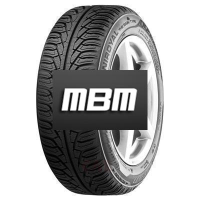 UNIROYAL MS PLUS 77 155/70 R13 75  T - C,F,2,71 dB
