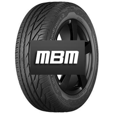UNIROYAL RAINEXP.3 205/60 R16 92  V - A,C,2,71 dB