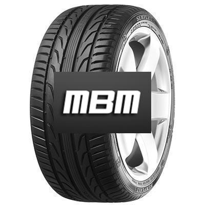 SEMPERIT SP.-LIFE2 XL FR 235/35 R19 91  Y - C,C,2,72 dB