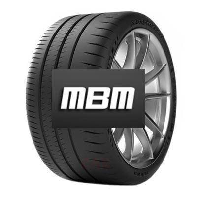 MICHELIN P.SP.CUP2 MOXL 245/35 R19 93  Y - C,E,2,70 dB