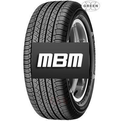 MICHELIN LAT.TOUR HP N0 235/55 R19 101  V - B,B,2,71 dB