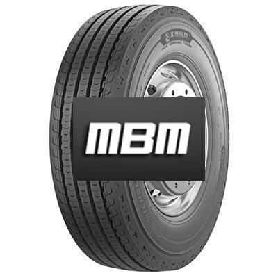 MICHELIN MULTI WINTER T 385/65 R22.5 160  K - A,C,1,70 dB