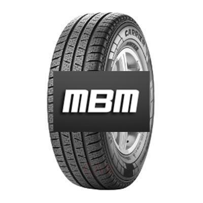 PIRELLI CARRIER WINTER 175/65 R14 90/88  T - C,E,2,73 dB