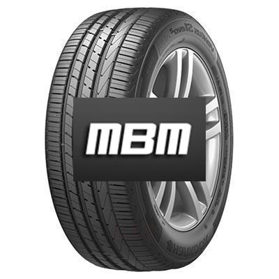 HANKOOK K117B* XL(HRS) 205/45 R17 88  W - B,C,2,71 dB