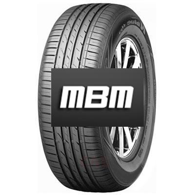 NEXEN N BLUE  HD 185/60 R15 84  H - B,C,2,69 dB