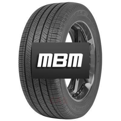 GOODYEAR EAGLE LS2 N0 265/50 R19 110  V - C,B,1,70 dB