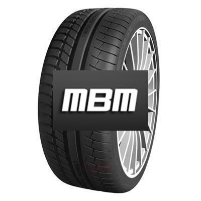 COOPER ZEON CS-SP. XL 265/35 R18 97  Y - A,C,2,71 dB