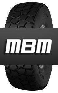 MICHELIN XZL 2 395/85 R20 168  K