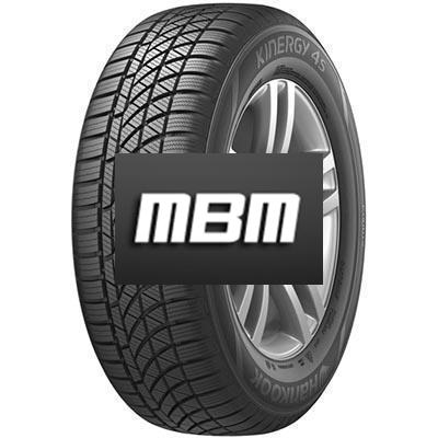 HANKOOK KINERGY 4S H740 205/55 R16 94  V - C,E,2,72 dB