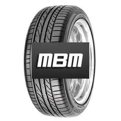 BRIDGESTONE RE 050 ASYM.XL 205/40 R17 84  W - A,F,2,71 dB