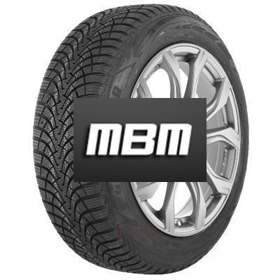 GOODYEAR ULTRAGRIP 9 MS 185/65 R14 86  T - C,E,1,68 dB