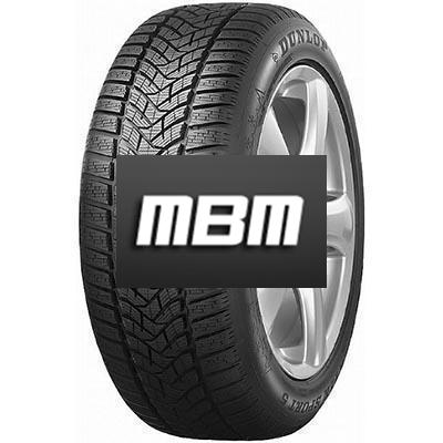 DUNLOP WINTER SPORT 5 195/55 R16 87  H - B,C,1,68 dB