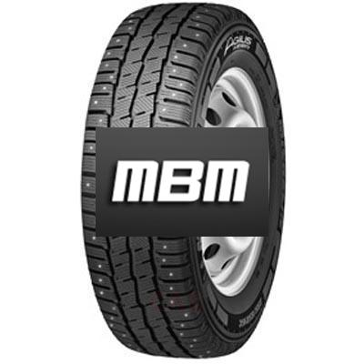MICHELIN AGI.X ICE NORTH 195/70 R15 104/102  R - 0,0,0,0 dB