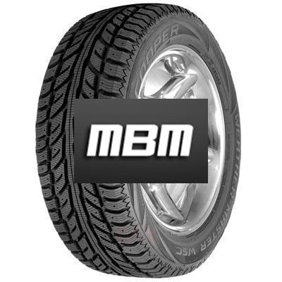 COOPER WEATH. WSC XL 235/75 R15 109  T - C,C,2,73 dB