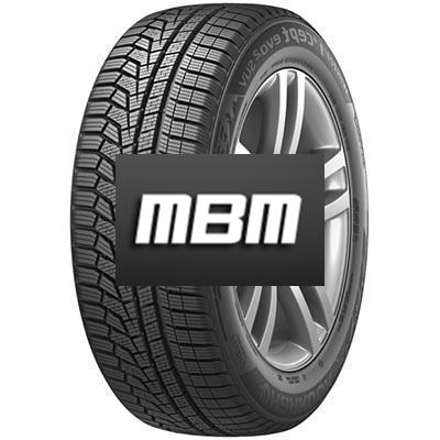 HANKOOK W320A XL 235/60 R18 107  H - C,C,2,70 dB