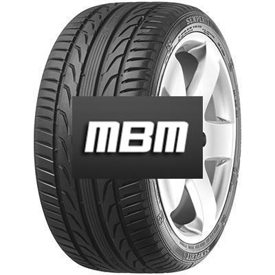 SEMPERIT SP.LIFE 2SUV FR 235/55 R18 100  V - C,C,2,71 dB