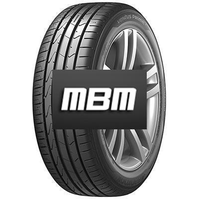 HANKOOK K125  XL 205/50 R17 93  W - B,C,2,72 dB