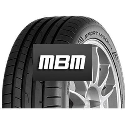 DUNLOP SP.MAXX RT 2 XL 205/50 R17 93  Y - A,C,1,67 dB