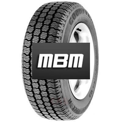 GOODYEAR C.VECT.T TRACT. 205/75 R16 110/108  R - C,F,2,73 dB