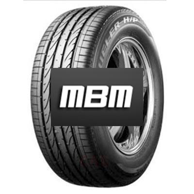 BRIDGESTONE DUE HP SPORT MO 235/65 R17 104  V - B,B,2,70 dB