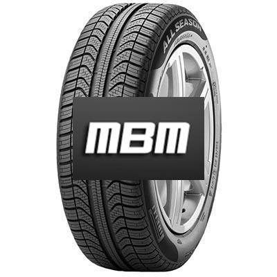 PIRELLI CINT.ALL SEAS.E 155/70 R19 84  T - B,C,2,71 dB