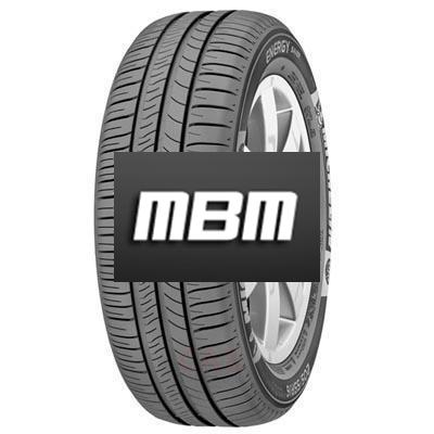 MICHELIN EN. SAVER + S1 195/65 R15 91  T - A,B,2,70 dB