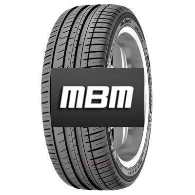MICHELIN P.SP. 3 EL ZP 225/40 R18 92  Y - A,C,2,73 dB