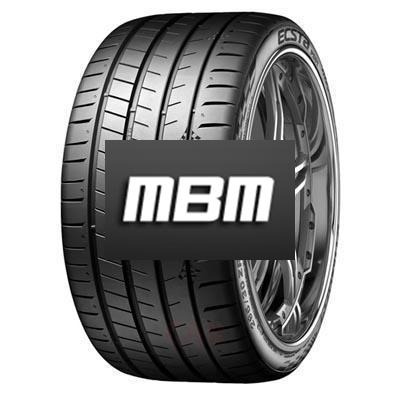 KUMHO PS91 SUPERCARXL 245/45 R18 100  Y - C,F,2,72 dB