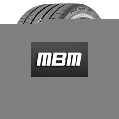 MICHELIN P.SUP.SP.XL TPC 255/35 R18 94  Y - B,E,2,71 dB