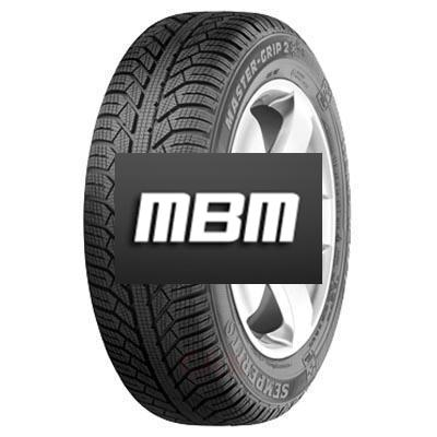 SEMPERIT MASTER GRIP 2 235/60 R16 100  H - C,E,2,72 dB