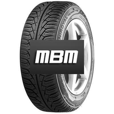 UNIROYAL MS PLUS 77SUV 245/70 R16 107  T - C,E,2,72 dB