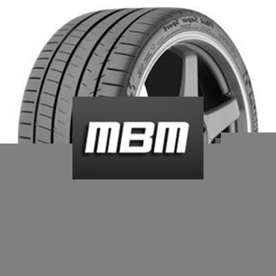 MICHELIN P.SUP.SP.EL MO1 285/30 R19 98  Y - B,E,2,73 dB