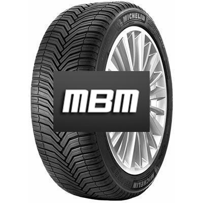 MICHELIN CROSSCLIMATE 165/70 R14 85  T - B,C,1,68 dB