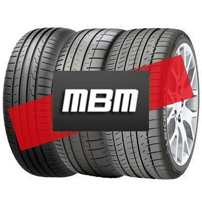 MICHELIN P.SP. 3 EL DEMO 205/45 R17 88 DEMO V - A,C,2,70 dB