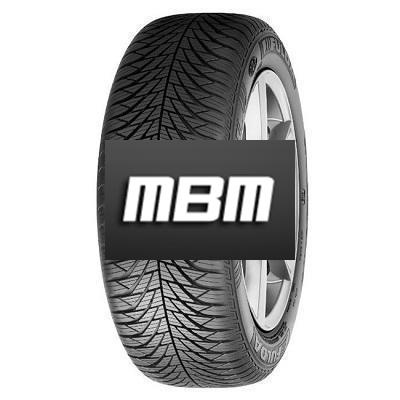 FULDA MULTICONTROL XL 185/60 R15 88  H - C,C,1,68 dB