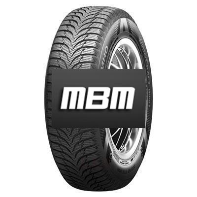 KUMHO WI.CRAFT WP51 155/65 R14 75  T - E,E,2,70 dB