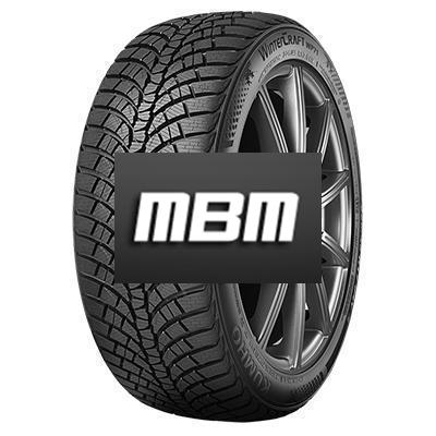 KUMHO WI.CRAFT WP71XL 255/40 R17 98  V - E,C,2,72 dB
