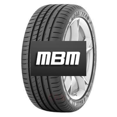 GOODYEAR F1 AS.2SUVN1SNI 265/50 R19 110  Y - A,B,2,71 dB