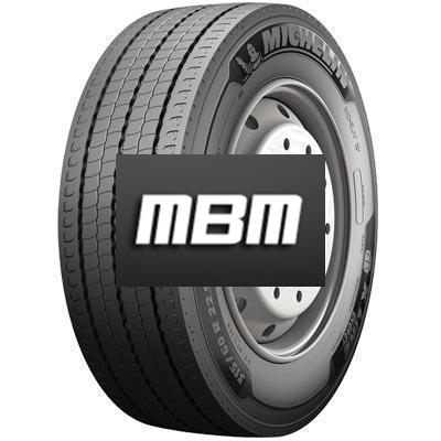 MICHELIN X LINE ENERGY Z 295/60 R22.5 150/147  L - B,B,1,70 dB