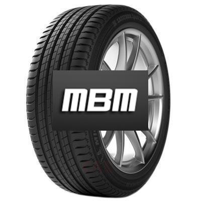 MICHELIN LATITUDE SP.3XL 235/55 R19 105  V - A,C,2,70 dB