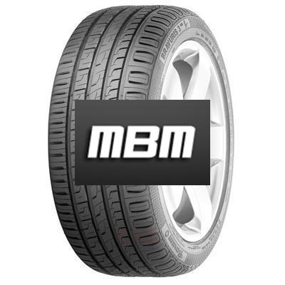 BARUM BRAVURIS 3HM XL 235/55 R19 105  Y - C,E,2,72 dB