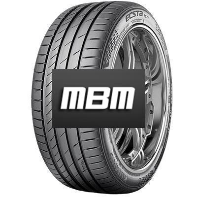 KUMHO ECSTA PS71 XL 275/40 R19 105  Y - B,C,2,73 dB